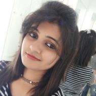 Nikita A. Soft Skills trainer in Pune