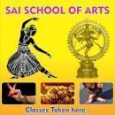 Sai Natyalaya Bharathanatyam Dance photo