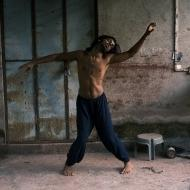 Aman Gupta Choreography trainer in Gurgaon