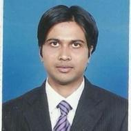 Tushar Sahoo photo
