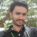 Rajesh Bhandari photo