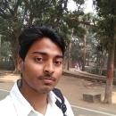 Mohd Saif photo