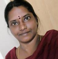 Pravi Computer Course trainer in Chennai