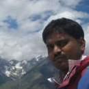 Vishwanath MB Vishu photo
