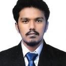 Vinod R photo