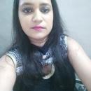 Sonali Chandekar photo