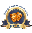 FCAI ACTING SCHOOL photo