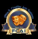 FCAI Acting School photo