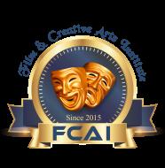 FCAI ACTING SCHOOL Film Making institute in Mumbai