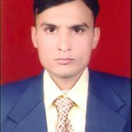 Bijendra Kumar Sharma photo
