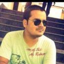 Amit Pandey photo