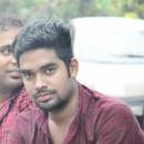 Subhankar Barua photo