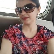 Reena Kumari R. photo