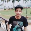 Abhishek sendhav photo