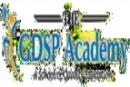 The GDSP Academy photo