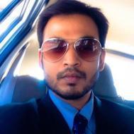 Sandeep Teckchandani Class 6 Tuition trainer in Mumbai