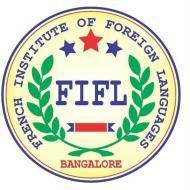 French Institute of Foreign Languages French Language institute in Bangalore