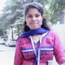 Ashwini photo