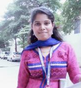 Ashwini Search engine Ranking trainer in Hyderabad