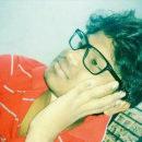 Bharath Kumar photo