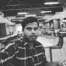 Nishanth photo
