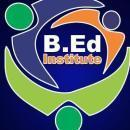 B.Ed Institute photo