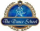 The Dance School And Fitness Zone photo