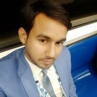 Akshay Bhardwaj photo