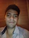 Anant photo