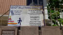 SSS Soft Skills Training Consultancy photo