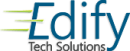 Edify Tech Solutions photo
