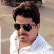 Ashish Thakur photo