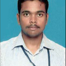 Narendran Venkatraman photo