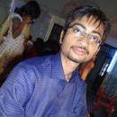 Tushar Anand photo