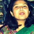 Sreetama G. photo