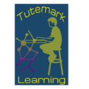 Tutemark Learning Institute photo