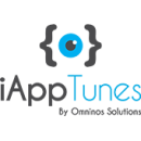 IAppTunes By Omninos Solutions photo