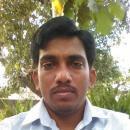 Balaga Srinivasa Rao photo