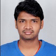 Vidya Sagar Class 9 Tuition trainer in Bangalore