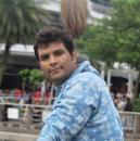 Yash sharma photo