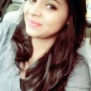 Anushka Srivastav photo