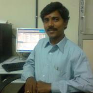 Ananda Kumar Computer Maintenance trainer in Chennai
