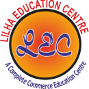 Lilha Education Centre photo