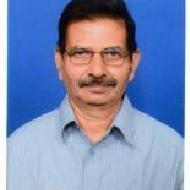 Mylavarapu Machiraju Class 11 Tuition trainer in Hyderabad