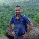 Swapnil Jadhav photo