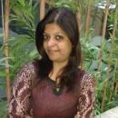 Manjul C. photo