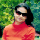 Sonali R. photo
