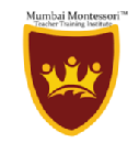 Mumbai Montessori Teacher Training Institute photo