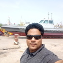 Naveen Kumar Katta photo