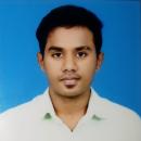 Nandha Kumar photo